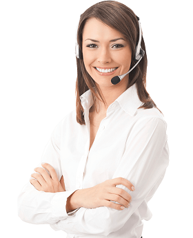 Call Center - Customer Service