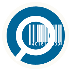Omega Retail management Serial numbers